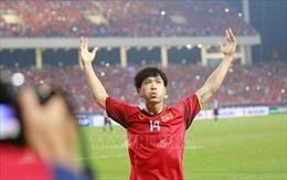 Truyền thông châu Á ca ngợi chiến tích lọt vào chung kết của đội tuyển Việt Nam