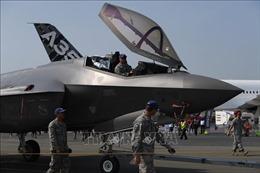 Mặc thâm hụt ngân sách, Tổng thống Mỹ vẫn chủ trương tăng chi tiêu quốc phòng