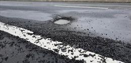 Sẽ tạm dừng thu phí BOT nếu để đường hư hỏng không sửa chữa