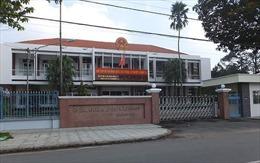 Hợp nhất Văn phòng Đoàn đại biểu Quốc hội, Văn phòng HĐND và Văn phòng UBND tỉnh Tiền Giang