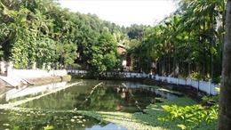Đà Nẵng ra hạn chót trước khi cưỡng chế 'biệt phủ' của ông Ngô Văn Quang