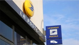 Nghi dính líu tới khủng bố, Ngân hàng của Pháp bị phạt 50 triệu euro
