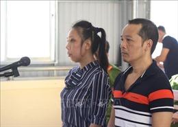 Hoãn phiên tòa xét xử nữ phóng viên 'vòi' 700 triệu đồng để gỡ bài