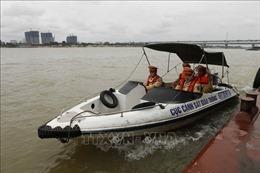 Đảo đảm an toàn giao thông hàng hải dịp lễ, Tết