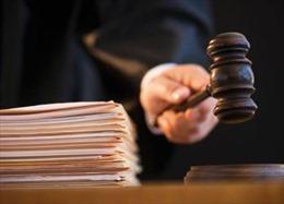 Điều tra bổ sung vụ án lừa đảo từ dự án 'ma' nước uống học đường