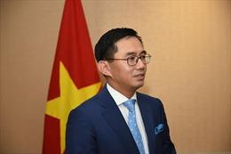 ASEAN đứng trước thời cơ to lớn để phát triển, thúc đẩy liên kết