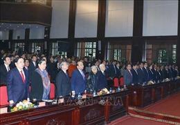 Thủ tướng: Chiến thắng lịch sử 7/1/1979 là thắng lợi chung của nhân dân hai nước, nhân loại tiến bộ trên thế giới