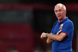 'Điểm danh' dàn huấn luyện viên kỳ cựu tại ASIAN CUP 2019