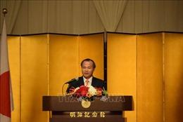 Chính sách visa mới của Nhật Bản là cơ hội lớn cho lao động Việt Nam