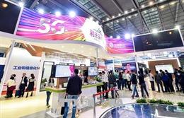 Trung Quốc cấp giấy phép thương mại 5G cho 4 doanh nghiệp trong nước