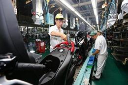 Phát triển kinh tế tư nhân là một trong những trọng tâm đột phá