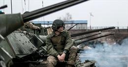 Giới chức Mỹ thông tin trái chiều về kế hoạch tăng binh sĩ đồn trú tại Ba Lan