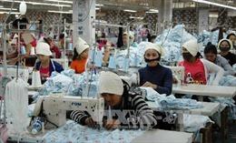 Campuchia đối phó với quyết định dừng ưu đãi thương mại của EU