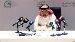 Saudi Arabia 'lấy làm tiếc' việc EU bổ sung danh sách đen rửa tiền