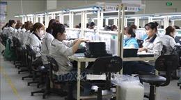 Hà Nội: Ổn định thị trường lao động sau Tết