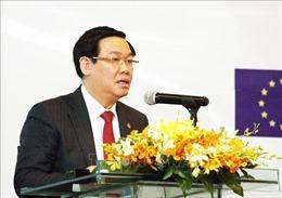 Kế hoạch tổng kết 15 năm tiếp tục đổi mới, phát triển, nâng cao hiệu quả kinh tế tập thể