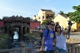 Liên kết phát triển du lịch miền Trung - Bài cuối: Để Quảng Nam trở thành điểm sáng