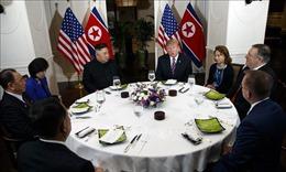 Chuyên gia Séc đánh giá cao công tác tổ chức Hội nghị thượng đỉnh Mỹ - Triều Tiên lần 2