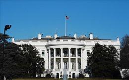Ủy ban tư pháp Hạ viện Mỹ điều tra 81 người, cơ quan chính phủ tìm bằng chứng lạm quyền