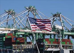 Tăng trưởng toàn cầu chậm lại phủ bóng đen lên các nhà sản xuất Mỹ