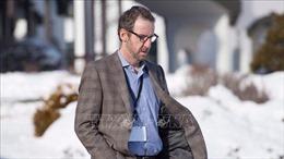 Canada: Thêm tiếng nói bênh vực Thủ tướng J.Trudeau trong vụ SNC-Lavalin