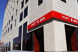 Công ty MTS nộp phạt 850 triệu USD liên quan đến vụ tham nhũng tại Uzbekistan