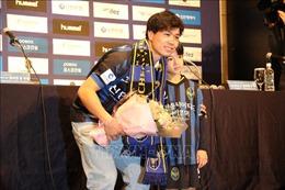 Liên đoàn bóng đá Hàn Quốc dành ưu tiên đặc biệt cho người hâm mộ Việt Nam
