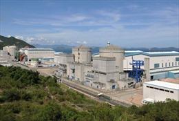 Argentina và Trung Quốc đàm phán xây dựng nhà máy điện hạt nhân