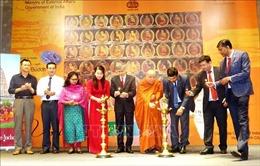 Tăng cường xúc tiến, quảng bá du lịch Việt Nam - Ấn Độ