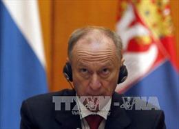 Nga tuyên bố còn quá sớm để nới lỏng các biện pháp chống khủng bố