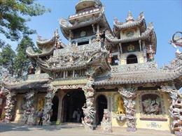 Chấn chỉnh hoạt động tín ngưỡng tôn giáo tại các cơ sở thờ tự Phật giáo