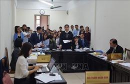 Đâu là mấu chốt giải quyết tranh chấp giữa Tuần Châu và đạo diễn Việt Tú?