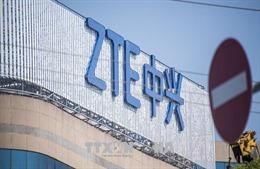Nhiều viện nghiên cứu và đại học Mỹ tạm ngừng hợp tác với Huawei và ZTE