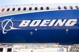 Boeing có cơ hội xoay chuyển tình thế sau vụ bê bối 737 MAX