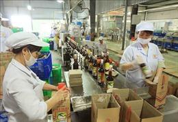 Đề xuất sớm thành lập Hiệp hội Nước mắm truyền thống Việt Nam