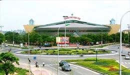 Thành phố Vĩnh Yên (Vĩnh Phúc) hoàn thành nhiệm vụ xây dựng nông thôn mới