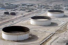 Iran cảnh báo Mỹ phạm 'sai lầm tồi tệ' khi chính trị hóa dầu mỏ