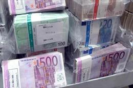 Đánh cắp hàng triệu euro ngay trên đường băng sân bay như trong phim Hollywood