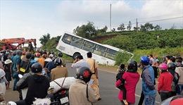 Chặn ô tô 7 chỗ để đánh người ở Lâm Đồng
