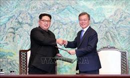 Truyền thông Triều Tiên yêu cầu Seoul 'hành động thiết thực' cải thiện quan hệ liên Triều