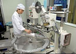 Tạo cơ hội để doanh nghiệp sản xuất thuốc trong nước mở rộng thị trường