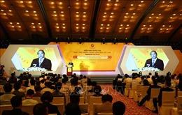 Thủ tướng: Doanh nghiệp công nghệ là bản lề cho sự phát triển kinh tế - xã hội