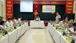 Phản biện dự án cải thiện môi trường nước phía Đông quận Sơn Trà