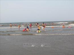 Không lấn vịnh Hạ Long khi chỉnh trang đô thị và xây dựng bãi tắm Hòn Gai