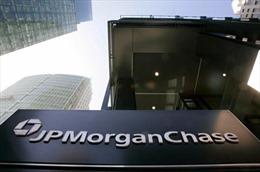 Thao túng thị trường ngoại hối, 5 'ông lớn' ngân hàng bị phạt 90,5 triệu USD