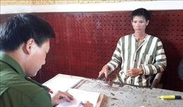 Đắk Nông: Khởi tố, tạm giam đối tượng tình nghi giết người vì ghen tuông