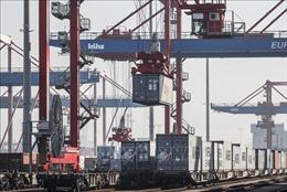 Thổ Nhĩ Kỳ giảm thuế nhập khẩu đối với hàng hóa Mỹ
