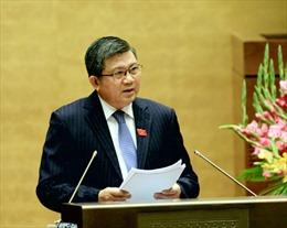 Việt Nam gia nhập Công ước số 98 của Tổ chức Lao động quốc tế là rất cần thiết