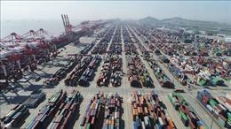 Trung Quốc cáo buộc Mỹ 'khủng bố kinh tế trắng trợn'
