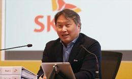SK Group của Hàn Quốc tài trợ 30 triệu USD xây dựng Trung tâm Đổi mới sáng tạo quốc gia của Việt Nam